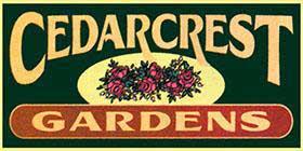 Cedarcrest Gardens